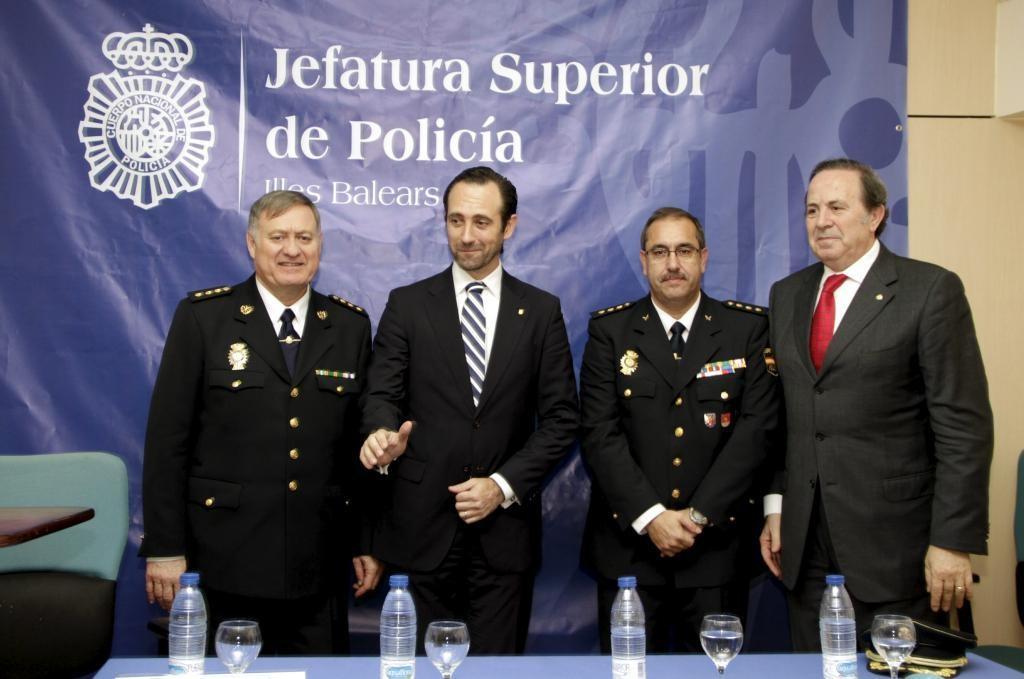 Antonio Jarabo de la Peña