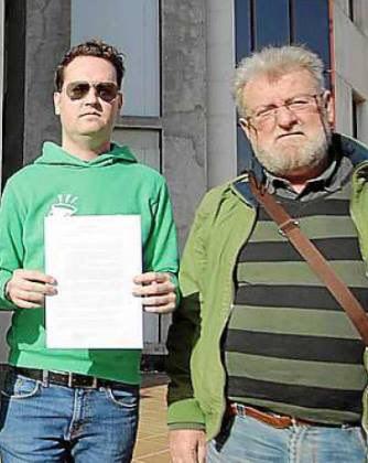 Jaume Sastre i altres membres de tribunals de Selectivitat renuncien a ser-ho per imposició del castellà