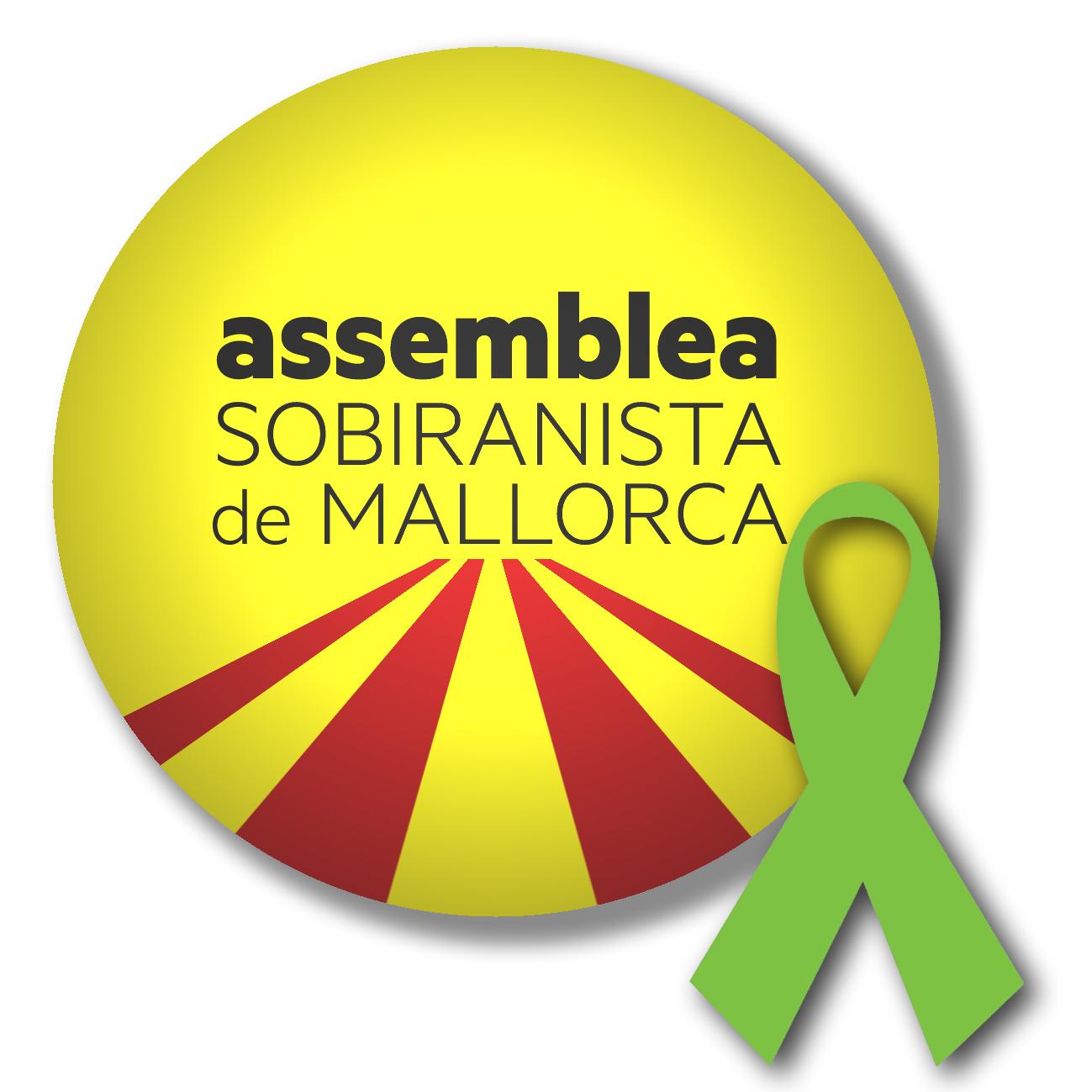 Logo ASM amb l'Assemblea de Docents