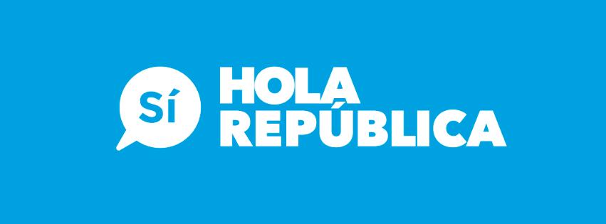 Hola República. L'ASM dóna la benvinguda a la República Catalana.